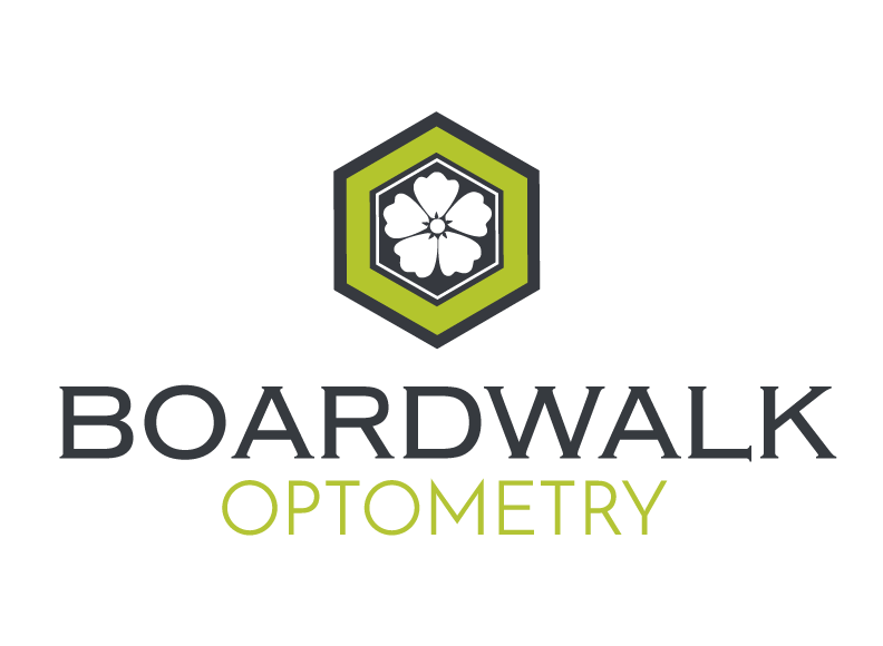 Boardwalk Optometry